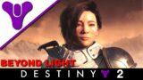 Destiny 2: Beyond Light #19 – Vereinte Schwestern – Let's Play Deutsch