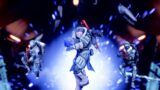 Destiny 2: Beyond Light – Deep Stone Crypt – Raid Race Trailer [UK]