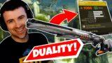 Destiny 2 Beyond Light – PVP with Duality!