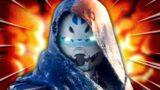 Destiny 2: Beyond Meme