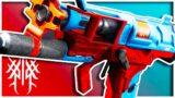 HIGH ALBEDO GOD ROLL GUIDE Beyond Light Sidearm – Destiny 2
