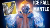 ICEFALL MANTLE – NEW Titan Exotic Gauntlet Review – Destiny 2 Beyond Light