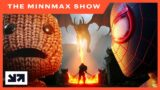PlayStation 5 Review, Demon's Souls, Destiny 2: Beyond Light – The MinnMax Show