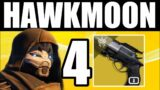 DESTINY2  4TH FEATHER LOCATION HAWKMOON QUEST BEYOND LIGHT