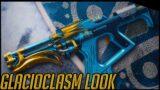 Glacioclasm Preview | Destiny 2: Beyond Light