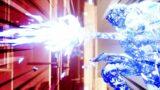 HAVE MERCY!! 6 Shadebinder Warlocks In Iron Banner (Destiny 2 Beyond Light)