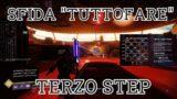 """Sfida Raid """"Tuttofare"""" Cripta di Pietrafonda / Guida Completa / Destiny 2 Beyond Light"""