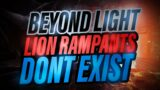 THE ULTIMATE STREAMER LOOT COMPILATION – Destiny 2 Beyond Light