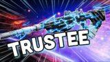 Trustee Is a Whole Cheat Code!!!   Destiny 2 Beyond Light