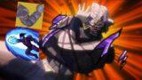 ACD/O Feedback Fence Behemoth Titan Build – Fury Strike – Destiny 2 Beyond Light