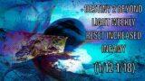 DESTINY 2 WEEKLY RESET THIS WEEK | Destiny 2 Beyond Light Season of the Hunt (1/12-1/18)