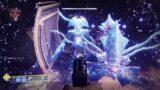 Destiny 2 Beyond Light Get Penguin Souvenir Riis Reborn Area