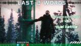 Destiny 2 Beyond Light Lonesome VS Gnawing Hunger EPIC BATTLE!