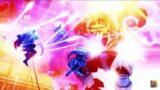 (Destiny 2 beyond light cinematic montage (Gmv) bang bang