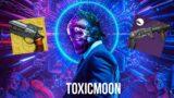 Hawkmoon But It's Hella Toxic (Truthteller Hurts) Destiny 2 Beyond Light