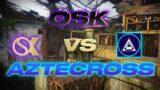 OneSecondKill vs Aztecross in Trials of Osiris |  Destiny 2 Beyond Light