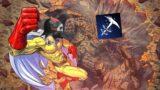 Sick Of Stasis Hunters? You'll LOVE This – Destiny 2 Beyond Light