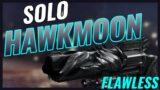 Solo Flawless Harbinger/Hawkmoon Tips | Destiny 2 | Beyond Light