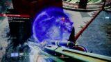 Destiny 2 Beyond Light PS4 Pro