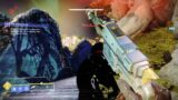 Catalyst Kill Farming – Destiny 2: Beyond Light (The Corrupted Exotic Mission – Dreaming City)