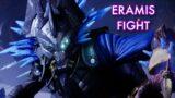 Destiny 2 Beyond Light Campaign | Eramis Boss Fight