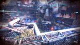 Destiny 2 Beyond Light: Returning to The Devil's Lair