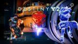 Destiny 2 CRUCIBLE Highlights [Beyond Light]