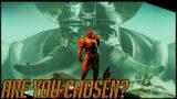 New Trailer and more! | Destiny 2: Beyond Light