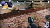 Nighttime Streamtime | Destiny 2: Beyond Light, Episode 1
