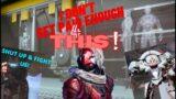 Uncovering Europa's DARKEST Secrets!!! (Destiny 2: Beyond Light)