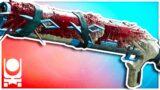 BLASPHEMER GOD ROLL GUIDE New Slug Shotgun – Destiny 2 Beyond Light: Season of the Chosen