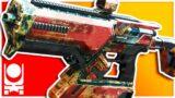 CARTESIAN COORDINATE GOD ROLL GUIDE New Fusion Rifle – Destiny 2 Beyond Light: Season of the Chosen