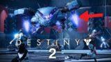 Destiny 2: Beyond LIght THE ANIME – Facing The Fallen S.A.B.E.R.!