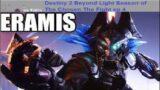 Destiny 2 Beyond Light Season of The Chosen The Fight ep 4
