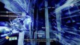 Laws of Motion – Destiny 2 Beyond Light