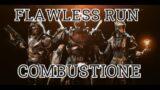 RITORNO IN TRIALS?! / Run del Faro su Combustione / Destiny 2 Beyond Light