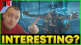 BEYOND LIGHT IS NOT DISAPPOINTING ? – Destiny 2 Beyond Light STORY REVEAL TRAILER REACTION