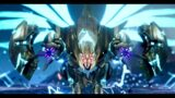 Forever | Kalide, Peter Kiemann, Bianca | Destiny 2 Beyond Light Music Video