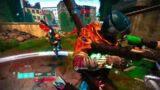 Destiny 2 Beyond Light Crucible Gameplay   Xbox Series X
