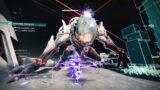 Destiny 2: Beyond Light – Override: Moon
