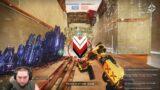 GRENADE LAUNCHER PRIMARY!!!   Hunter LIVE Gameplay   Destiny 2: Beyond Light Season of the Splicer