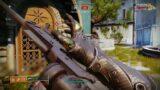 [ 05/24/2021 ] Exlusive Hack Cheat Destiny 2 Hack Cheat   WH   Aim   ESP   Destiny 2