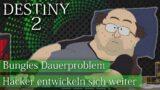 Bungie!!! Du hast ein VERDAMMTES PROBLEM – Destiny 2 Beyond Light | anima mea