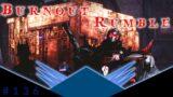 Destiny 2 Beyond Light part #136 Burnout Rumble (Lp part #304)