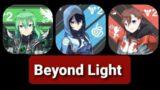 Destiny 2 Beyond Light let's play pt 3